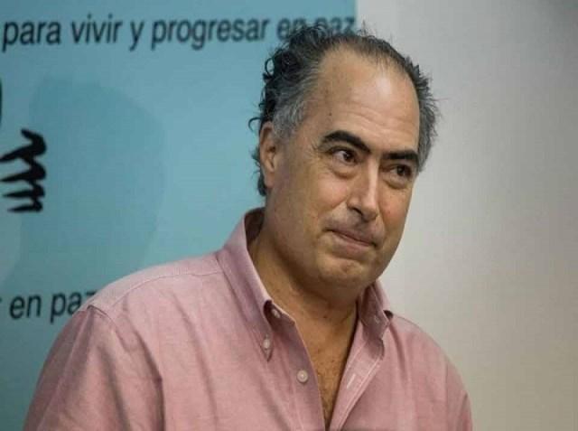 En detalle! Conozca a los nuevos rectores del CNE – DiarioVea