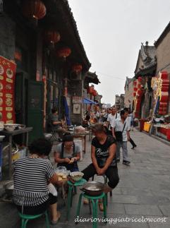 pingyao-ancient-town
