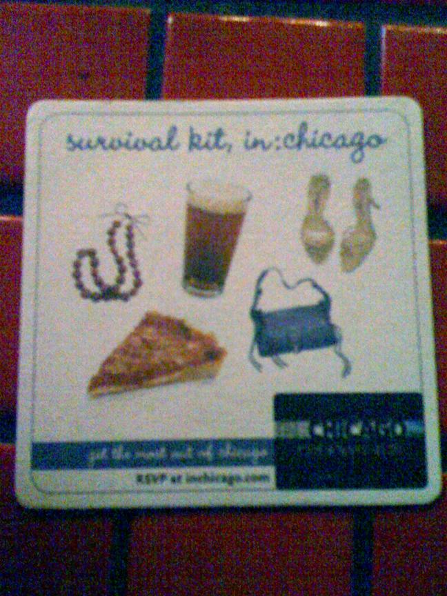 Bar_Coaster