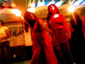 dance-bar-mumbai.jpg
