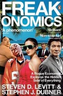 freakonomics.jpg
