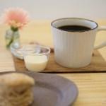 コーヒーの美味しいカフェ「Tumugi」・鶴瀬カフェさんぽ