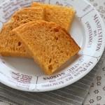 自家製酵母HBパン