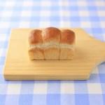 ふすまミニ食パン(9月マンスリー)