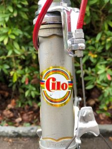 Cilo – The opportunities and pitfalls of re-launching a brand