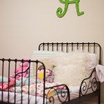 Minnen Bed Diary Of A Dysfunctional Domestic Diva