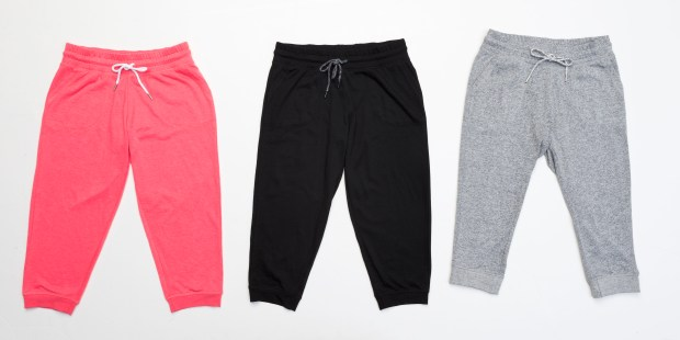Cotton On Body Cropped Gym Trackpant R199