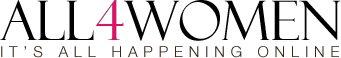 A4W_Logo