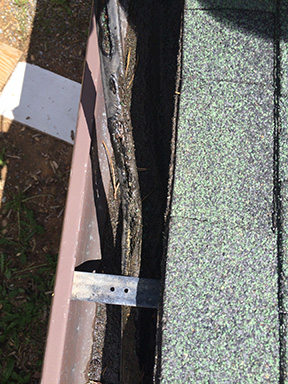 roof damage2