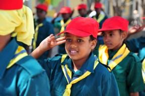 ethiopia-345