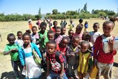 ethiopia-a-94
