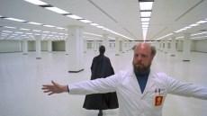 Roger Corman Presents: Death Race 2000 (1975)