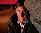 Star Trek – The Original Series (1966-1969)