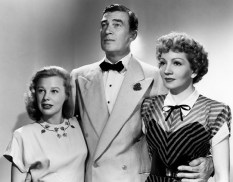 The Secret Heart (1946)