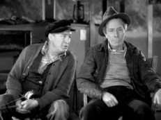 The Working Man (1933)