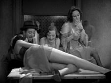 Fashions (of 1934) (1934)