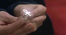 Jacqueline Susann's The Love Machine (1971)