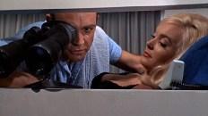 Ian Fleming's Goldfinger (1964)