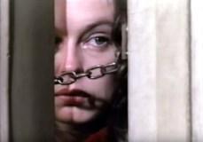 Something Evil (1972, TV-Movie)