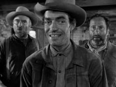 Rawhide (1952)