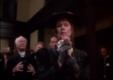 The Legend of Lizzie Borden (1975, TV-Movie)