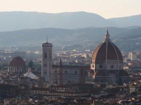 My Italian city... 2015