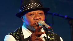 Papa Wemba singer