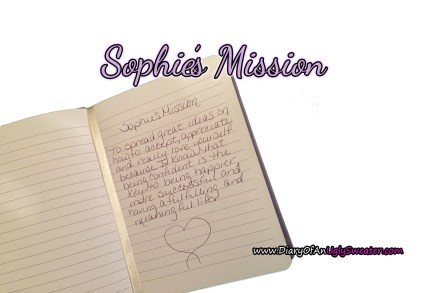 Sophies Mission No Background HR small