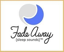 Fade Away Sleep Sounds