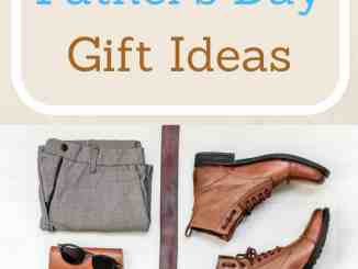 Father's Day | Gift ideas | Gifts|