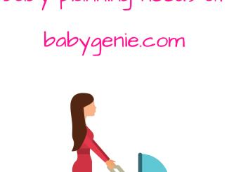 babygenie.com