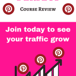 The best course to teach you how to use Pinterest