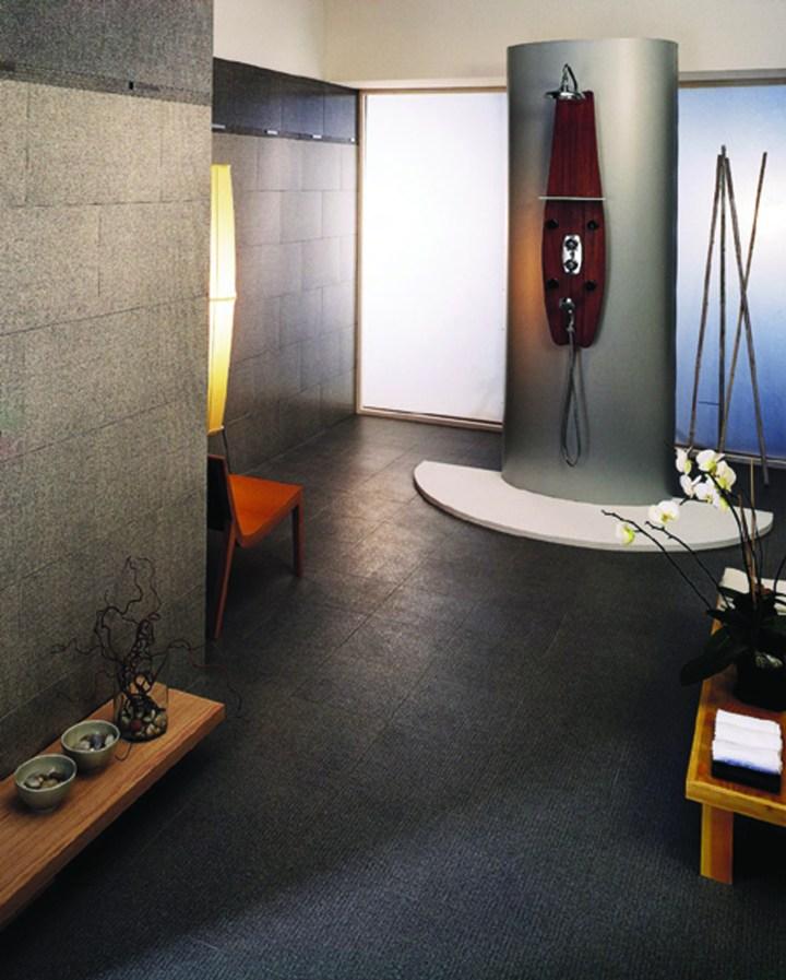 Diago Textile 2003