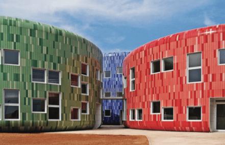 Children's Innovation Centre