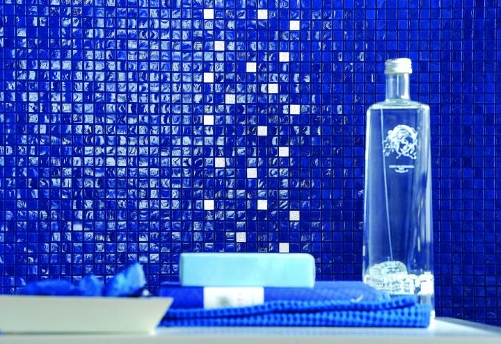 Mosaico+ Colors 10x10 (Concerto Blue)