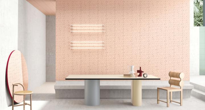Confetti by Ceramica Vogue