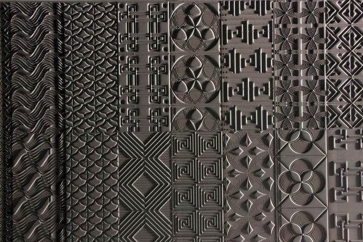 grl_patterns_8
