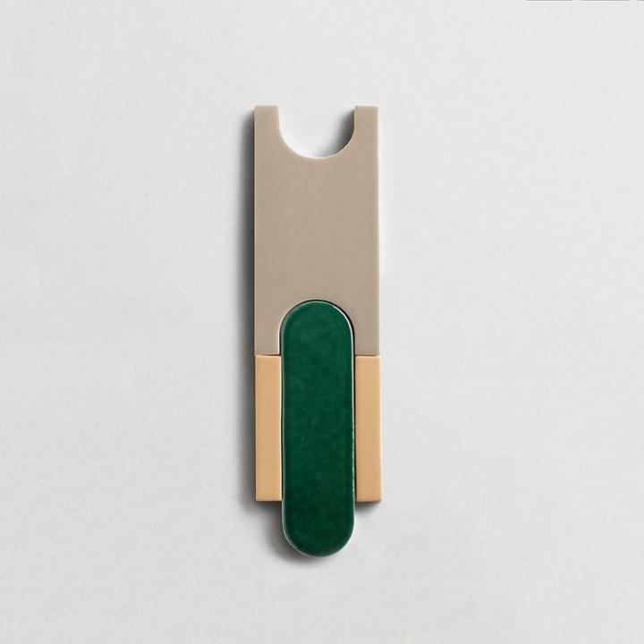 cle-tile-fornace-brioni-bundle-1-4-2_2048x2048