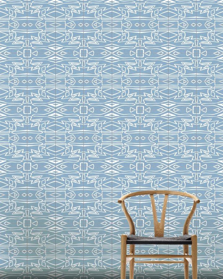 Cle Tiles designEskayel - Akimbo