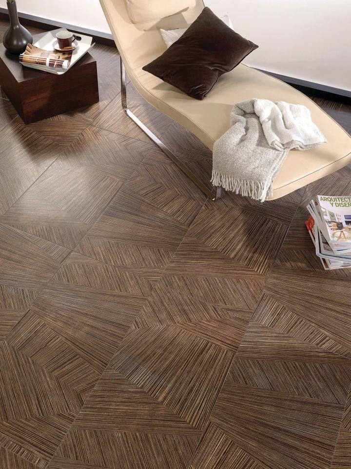 woodlook tile trend 2010 to 2020