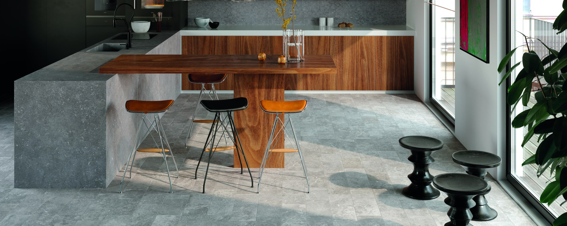 emilgroup provenza new tile collection