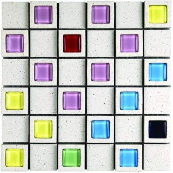 Inax Dent Cube 03