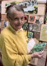 Maggie Angus Berkovitz 002