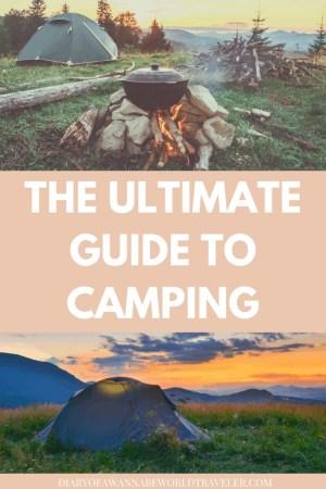 camping pin2