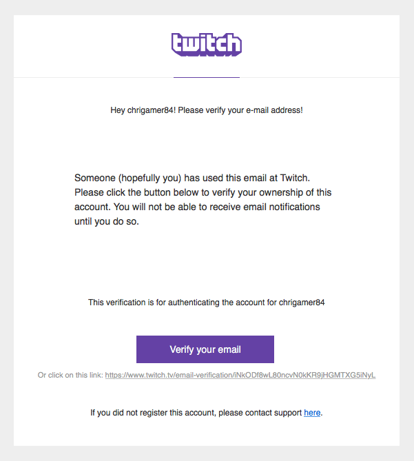 twitch diary of broken