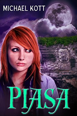 piasa, book, books, reading, wordpress, blog, blogging, review, goodreads, author, writer, publish, twitter, facebook, marketing, digital,