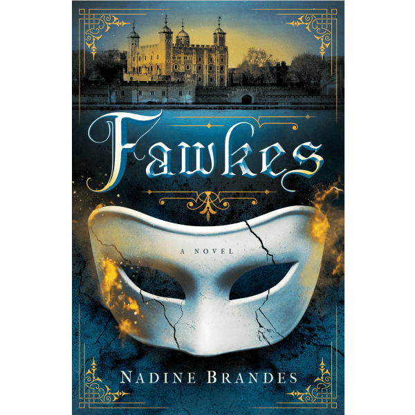 Fawkes-ProductTransparent