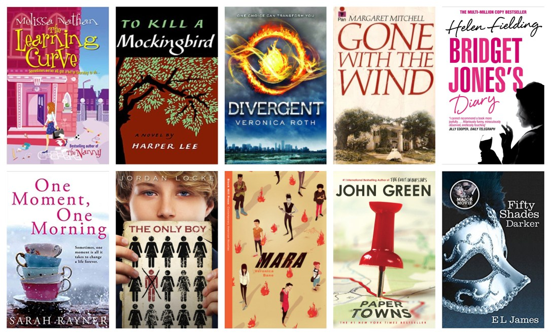 down the tbr hole book blog diary of difference diaryofdifference books