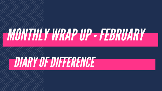 monthly wrap up - january book blog diary of difference children of blood and bone nicholas sparks tomi adeyemi leigh bardugo holly smale happy girl lucky girl with a pearl earring court of thorns and roses sarah j maas
