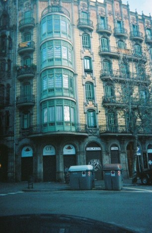 Barcelona111